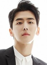Jung Eui-Jae Oyuncuları