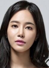 Jung Hae-na Oyuncuları