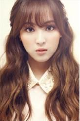 Jung Hye-seong