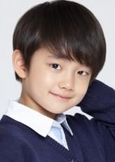 Jung Hyun-Joon Oyuncuları