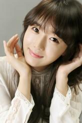 Lee Jung-hyun