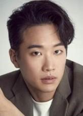 Jung Jae-il Oyuncuları