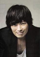 Jung Jae-young Oyuncuları
