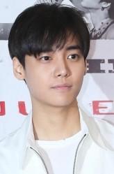 Jung Je-Won Oyuncuları