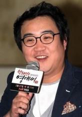 Jung Ji-soon Oyuncuları