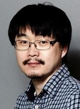 Jung Ji-woo profil resmi