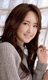 Jung Joo-yeon