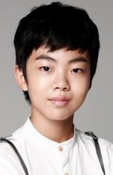 Jung Joon-won Oyuncuları