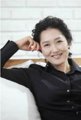 Jung Kyung-Soon Oyuncuları