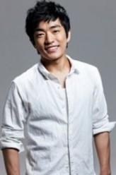Jung Moon-Sung Oyuncuları