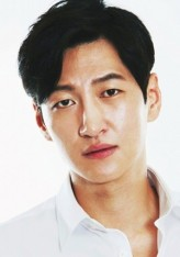 Jung Soo-kyo Oyuncuları