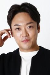 Jung Soon-Won Oyuncuları