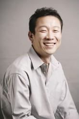 Jung Suk-Yong Oyuncuları