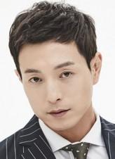 Jung Sung-Il (i) Oyuncuları