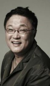 Jung Won-joong Oyuncuları