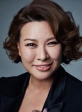 Jung Young-Joo Oyuncuları
