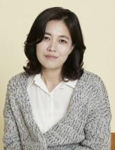 Jung-young Kim Oyuncuları