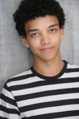 Justice Smith (i)