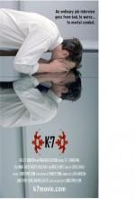 K-7 (2006) afişi