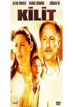 Kilit (I) (2006) afişi
