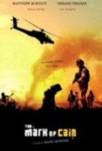 Kabil'in İşareti (2007) afişi