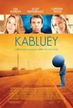 Kabluey (2007) afişi