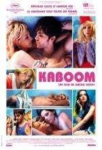Gümmm (2010) afişi