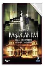 Kabuslar Evi Tanıdık Yabancı (2006) afişi