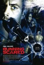 Kaçış (2006) afişi