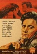 Kader 1968 Filmi Sinemalarcom