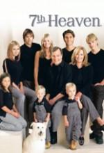 Kalabalık Ve Mutlu (2000) afişi