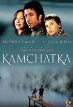Kamchatka (2002) afişi