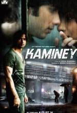 Kaminey (2009) afişi