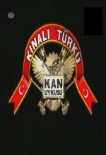 Kan Uykusu  - Kınalı Türkü