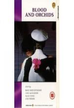 Kan Ve Orkideler (1986) afişi