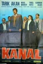 Kanal (1978) afişi