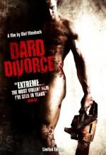Kanlı Boşanma (2007) afişi