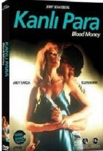 Kanlı Para (II) (1988) afişi