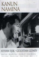 Kanun Namına (1952) afişi
