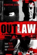 Kanunsuzlar (2007) afişi