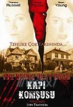 Kapı Komşusu (2006) afişi