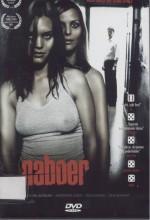 Kapı Komşusu (2005) afişi