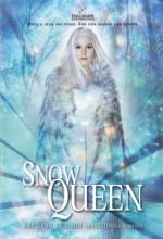 Kar Kraliçesi