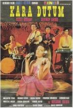 Kara Dutum (1970) afişi