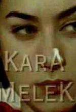Kara Melek (1997) afişi