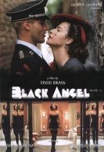 Kara Melek (2002) afişi