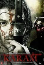 Karam (2005) afişi