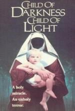 Karanlığın Çocuğu, Aydınlığın Çocuğu