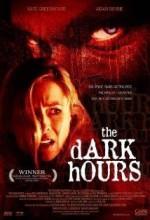 Karanlık Saatler