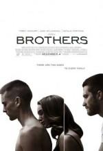 Kardeşler (2009) afişi